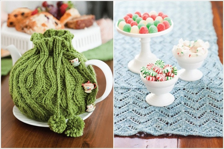 10 Ideas To Decorate With Knitted Items-07