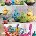 10-Ideas-To-Decorate-With-Knitted-Items