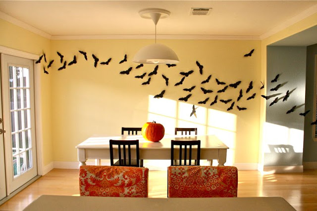 Easy To Make DIY Decorations For This Halloween-05