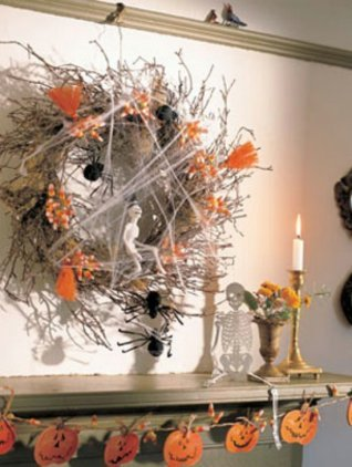 Easy To Make DIY Decorations For This Halloween-09