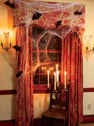 Easy To Make DIY Decorations For This Halloween-10