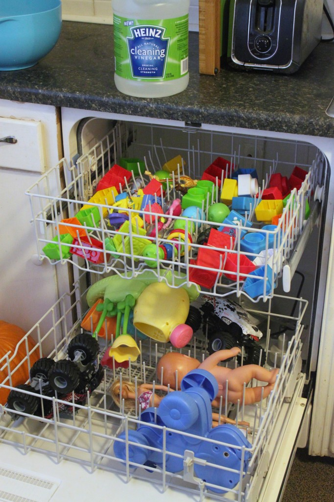 I Never Thought Cleaning Would Be So Easy Thanks To These Life Hacks-13