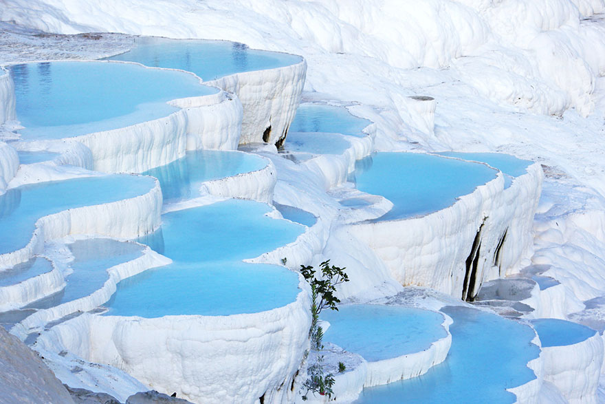 20 Most Beautiful Places In The World 10 Most Beautiful Places In The World