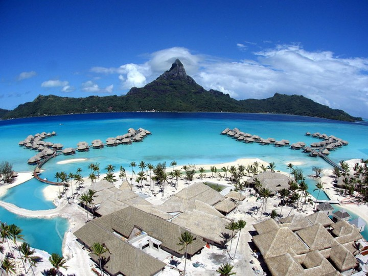 20 Most Beautiful Places In The World 10 Most Beautiful Places In The World For Honeymoon