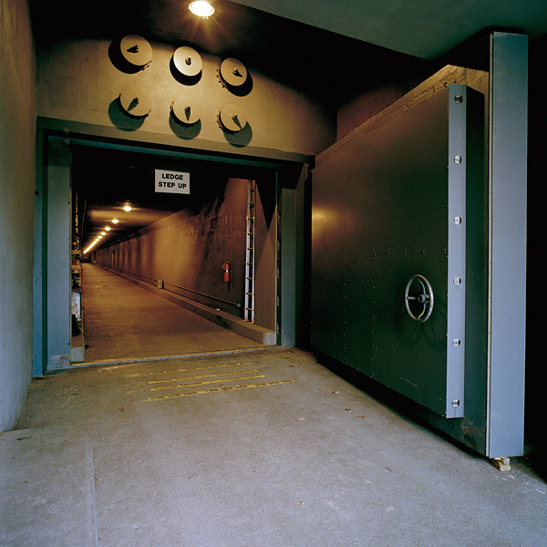 These Underground Shelters Are Not Only A Safe Haven They Are Unbelievably Spacious And Comfortable-01