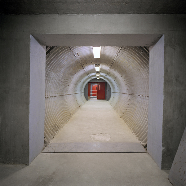 These Underground Shelters Are Not Only A Safe Haven They Are Unbelievably Spacious And Comfortable-08