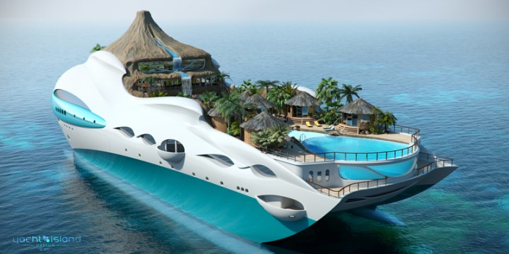 Top Luxury Yachts In The World-02
