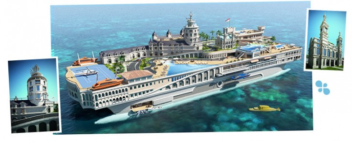 Top Luxury Yachts In The World-06