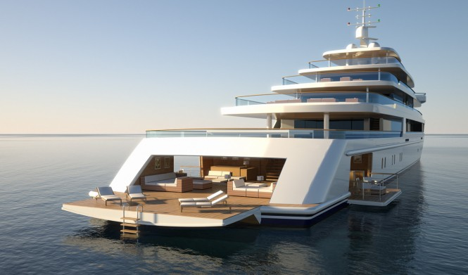Top Luxury Yachts In The World-13