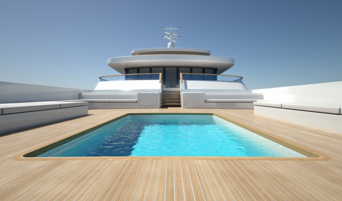 Top Luxury Yachts In The World-14