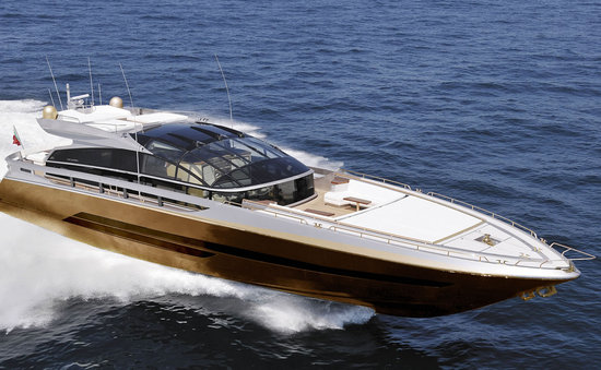 Top Luxury Yachts In The World-19