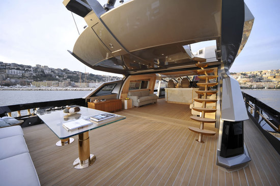 Top Luxury Yachts In The World-20