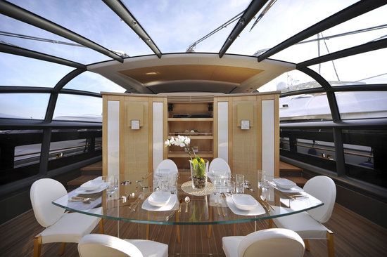 Top Luxury Yachts In The World-21
