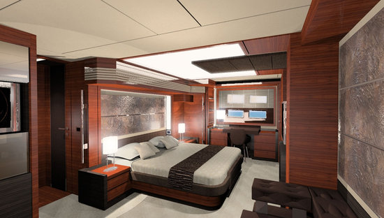 Top Luxury Yachts In The World-22