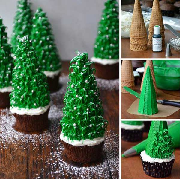 Adorably Delicious DIY Christmas Treats-05