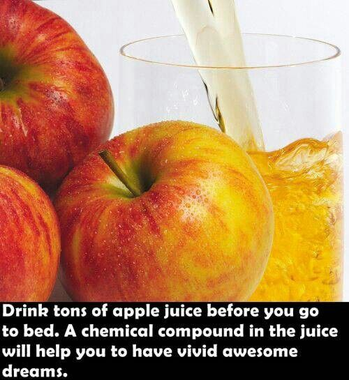 Awesome Fruit Hacks To Make Your Life Easier-04