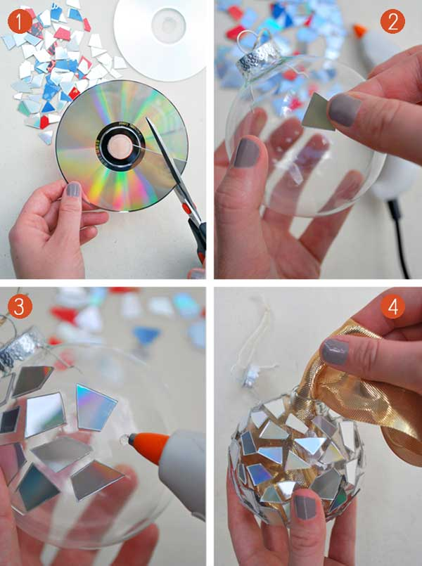 Budget-Friendly DIY Christmas Decorations-03