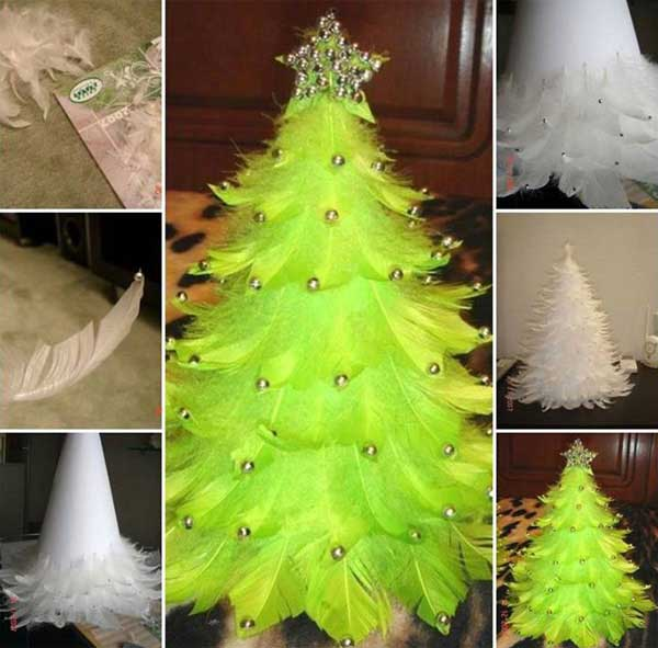Budget-Friendly DIY Christmas Decorations-08