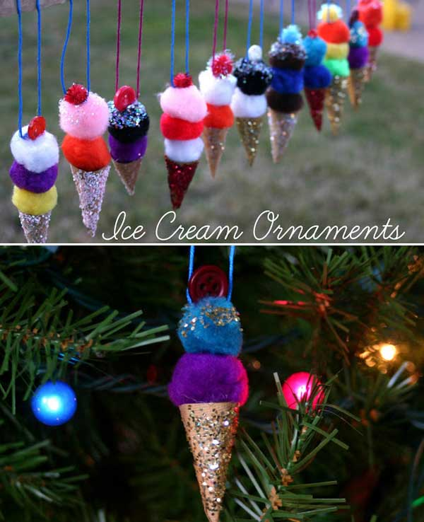 Budget-Friendly DIY Christmas Decorations-22