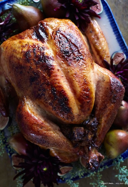 Different Ways To Cook Your Thanksgiving Turkey-02