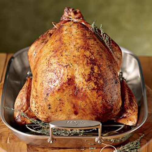 Different Ways To Cook Your Thanksgiving Turkey-06