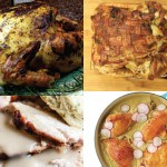 Different-Ways-To-Cook-Your-Thanksgiving-Turkey