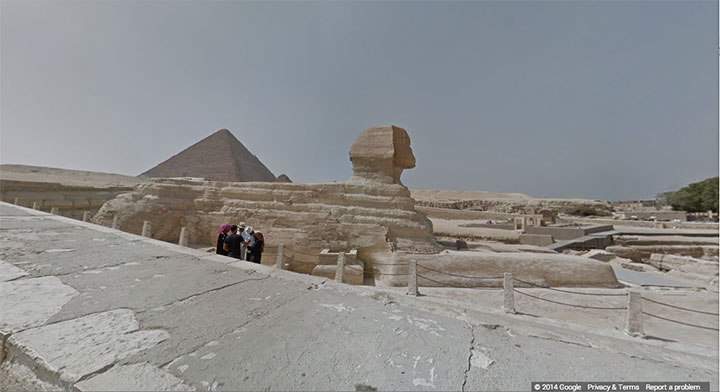 Google-Street-View-Lets-You-Explore-The-Most-Amazing-Landmarks-Of-The-World-01