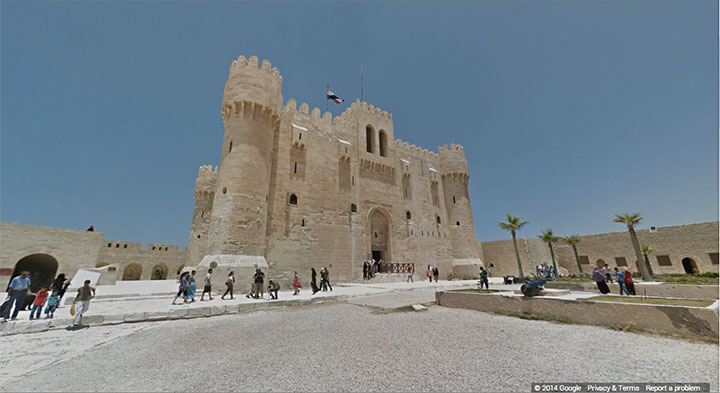 Google-Street-View-Lets-You-Explore-The-Most-Amazing-Landmarks-Of-The-World-04