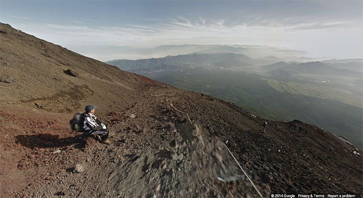 Google-Street-View-Lets-You-Explore-The-Most-Amazing-Landmarks-Of-The-World-06