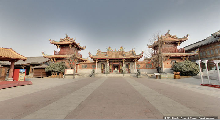 Google-Street-View-Lets-You-Explore-The-Most-Amazing-Landmarks-Of-The-World-13
