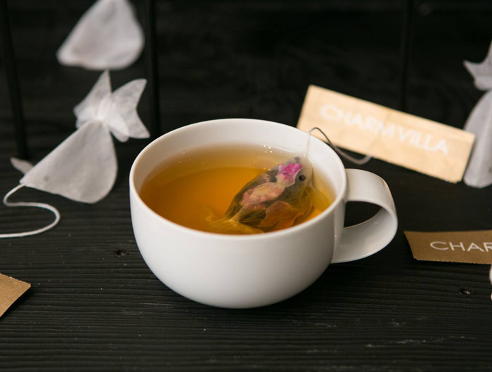 Is That A Goldfish In Your Teacup These Tea Bags Are Awesome-04