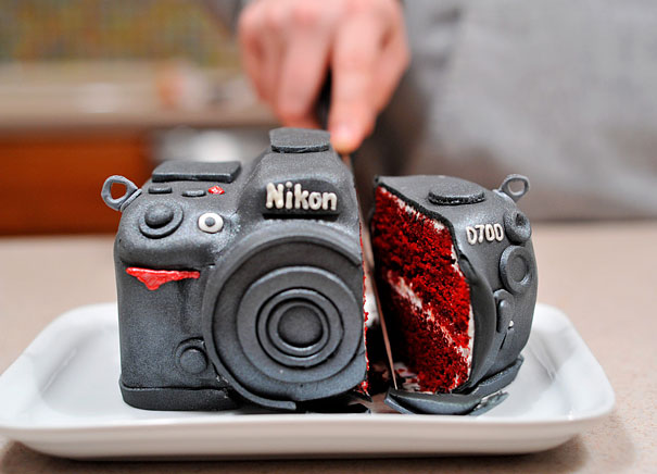 These Amazing Cakes Look Almost Too Good To Eat But They Are The Most Delicious-10
