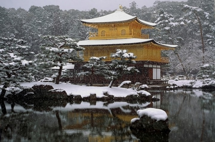 These Amazing Places Are Even More Stunning During Winter-07