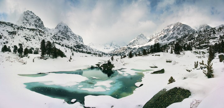 These Amazing Places Are Even More Stunning During Winter-09