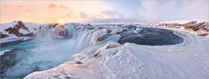These Amazing Places Are Even More Stunning During Winter-27