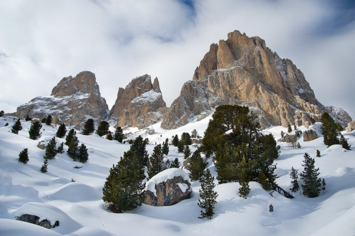 These Amazing Places Are Even More Stunning During Winter-29