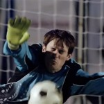 This-Goalkeeper-Is-So-Good-That-He-Saved-Five-Penalty-Kicks-But-Its-Painful-01