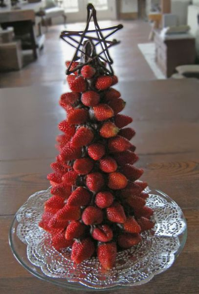 Creative DIY Alternative Christmas Tree-07