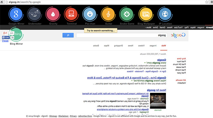 Google-Search-Hacks-That-Many-Does-Not-Realize-Exist-09