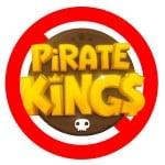 How-To-Block-Annoying-Pirate-Kings-Invites-On-Facebook