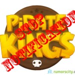 How-To-Block-Annoying-Pirate-Kings-Invites-On-Facebook-With-Android