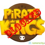 How-To-Block-Annoying-Pirate-Kings-Invites-On-Facebook-With-iPhone-And-iPad