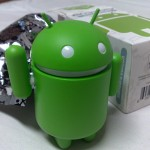 How To Enable USB Debugging Mode On Android