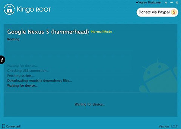 How To Root Most Android Devices In One Click-04