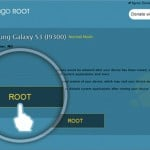 How-To-Root-Most-Android-Devices-In-One-Click