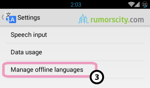 How-To-Use-Google-Translate-Offline-Mode-03
