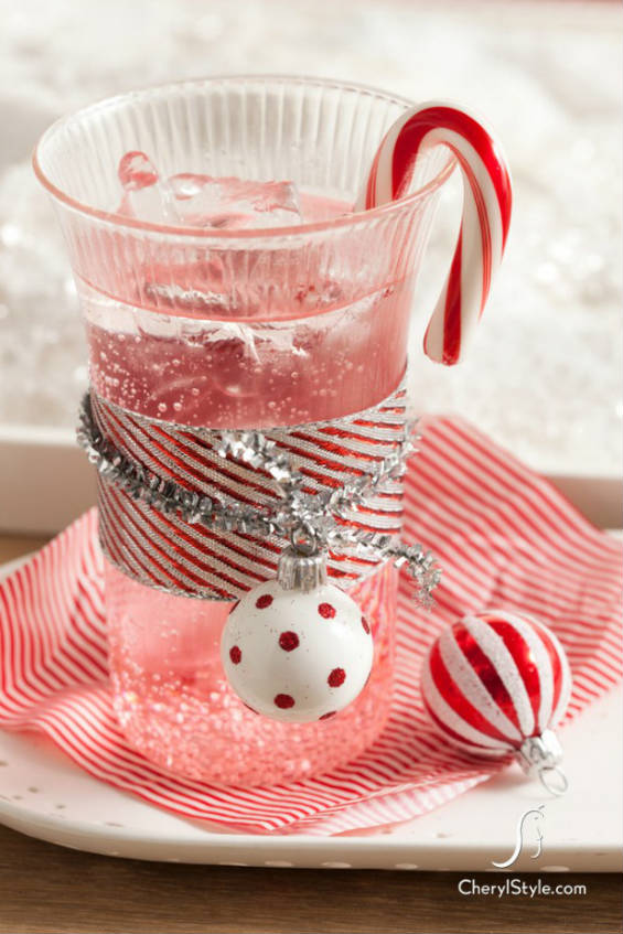 Non-Alcoholic Drinks For Kids This Christmas-03