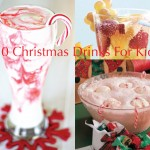 Non-Alcoholic-Drinks-For-Kids-This-Christmas