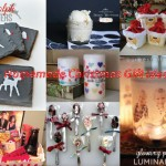 Personalized-Last-Minute-DIY-Christmas-Gift-Ideas-00
