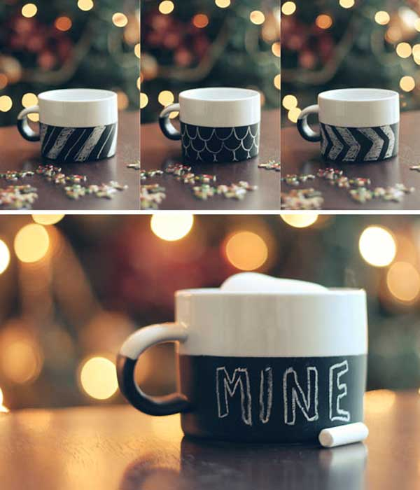 Personalized Last Minute DIY Christmas Gift Ideas-06